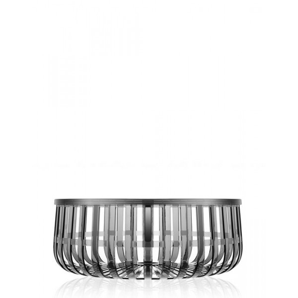 PANIER SIDE TABLE BY KARTELL