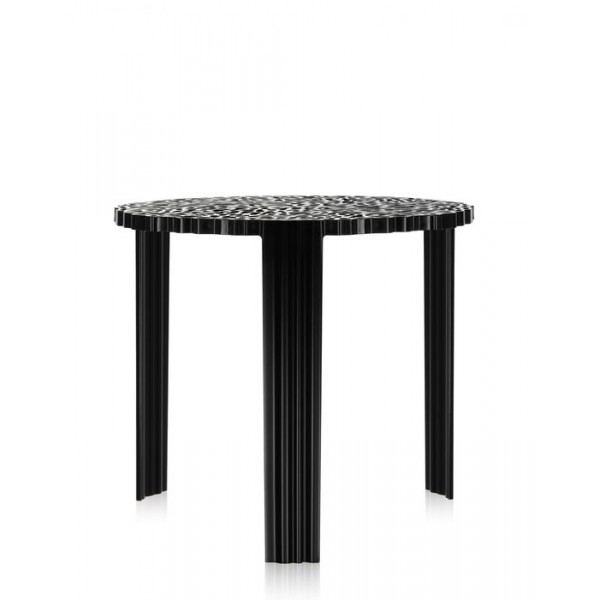 T TABLE SIDE TABLE (HIGH)