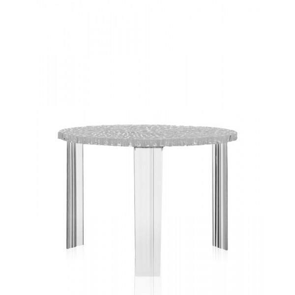 T TABLE SIDE TABLE (MEDIUM)