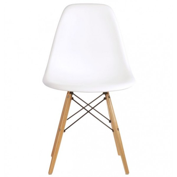 EAMES-DSW-SIDE-CHAIR