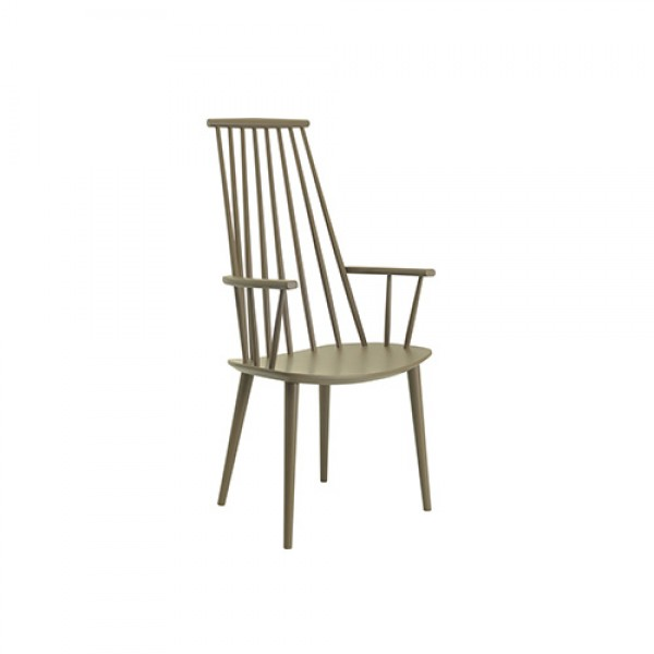 HAY-J110-CHAIR